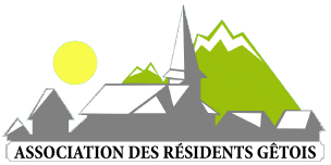 Association des Résidents Gêtois
