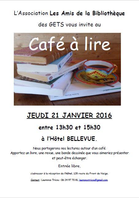 Vignette cafe a lire 21012016