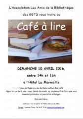 Vignette cafe a lire 10042016