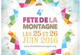 Vignette-Fete-de-la-Montagne-2016