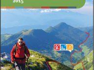 Guide pratique de cotation des randonnées pédestres