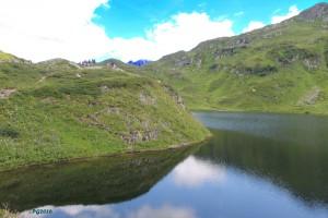 PORMENAZ Le Lac3